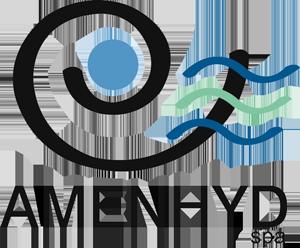 logo_amenhyd