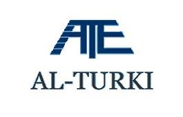 al_turki