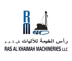 rak_machineries
