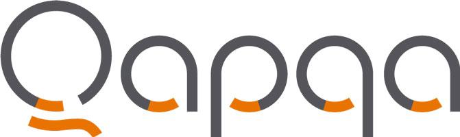 Qapqa-Logo-v3