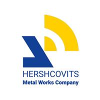 hershcovits_logo