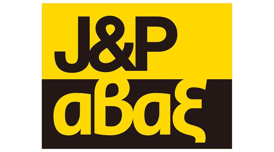 jp-avax-group-logo-vector