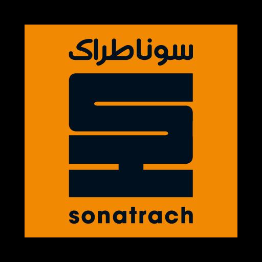 sonatrach-logo